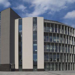 Sumi - Budgetvriendelijk en flexibel sturen van gebouwtechnieken
