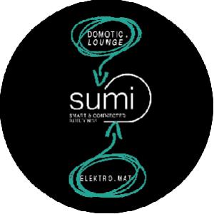 Sumi - Wissel bij Management Sumi